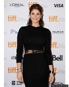 """Gemma Bovery"" Premiere - 2014 Toronto International Film Festival"