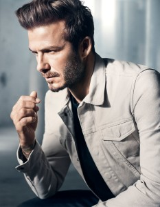 David Beckham Modern Essentials (1)